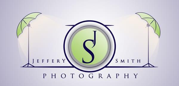 Jeffery Smith Photography