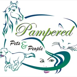 Pampered Pets & People