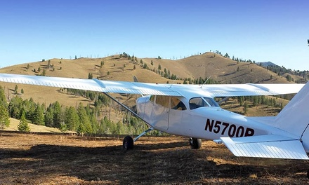 SP Aircraft