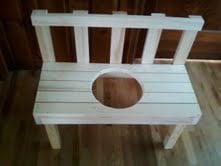 Terrys Woodworking