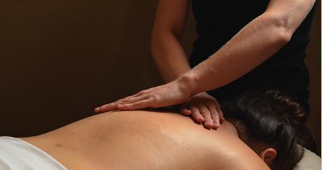 Essentially Massage