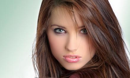 Envision Hair Studio