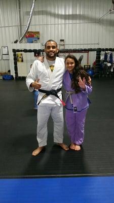 Street Jitsu