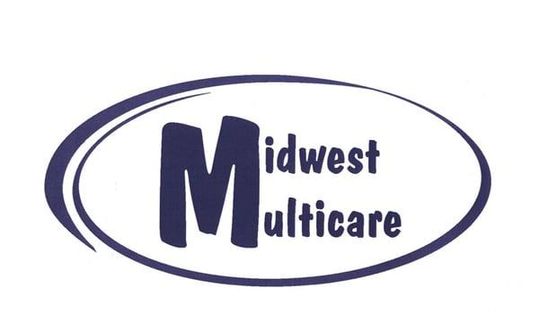 Midwest Multicare