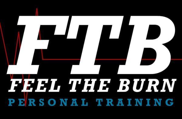 Feel The Burn Personal Training