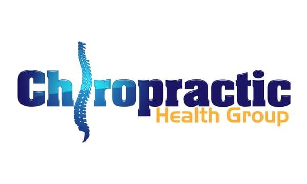 Chiropractic Health Group