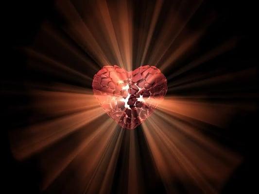 SereneTarot Energy Healing