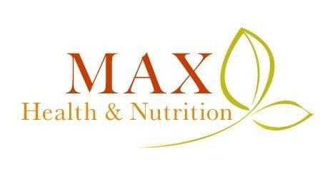 Max Health & Nutrition