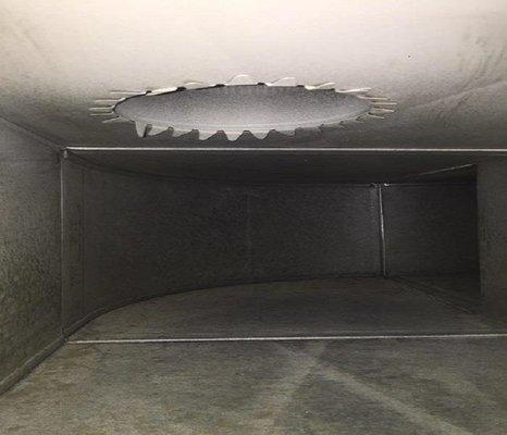 Quality Duct Cleaning