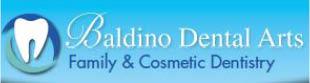 Baldino Dental Arts