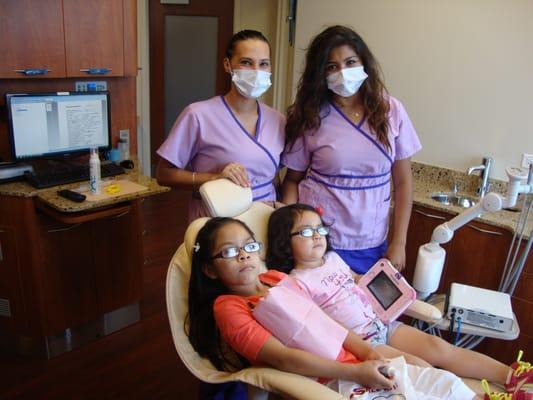 Lifetime Family Dental