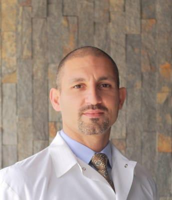 DOCTOR FIELDS DENTAL GROUP