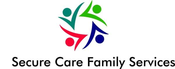 Secure Care Family Services, Inc.
