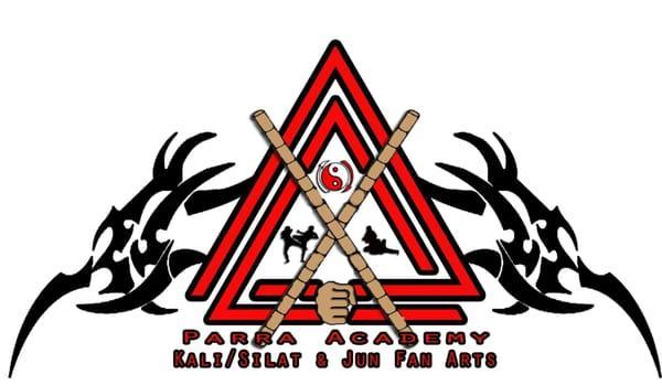 Parra Academy Of Martial Arts