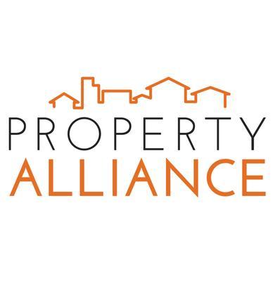 Property Alliance
