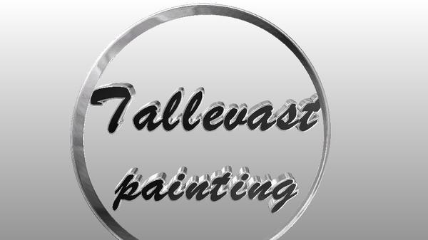 Tallevast Painting