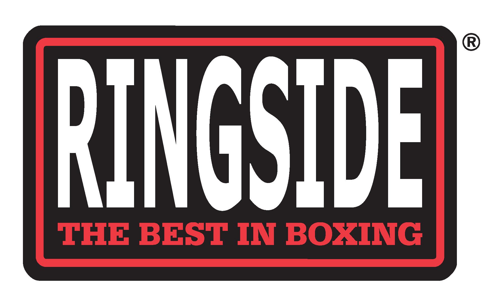 Elite Boxing