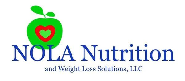 NOLA Nutrition