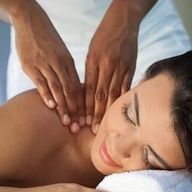 NoCo Massage Therapy