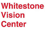 WHITESTONE VISION CENTER