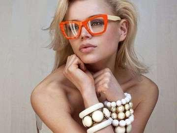 Couture Optical