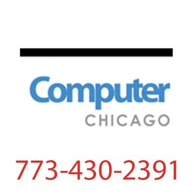 Computer Chicago Inc