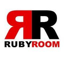 Ruby Room Studio