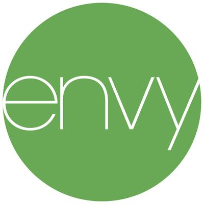 Envy Home Services