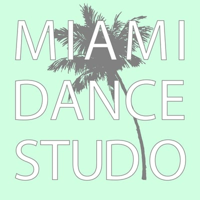Miami Dance Studio
