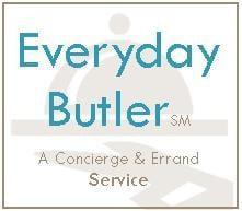 Everyday Butler Concierge & Errand Service