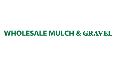 WHOLESALE MULCH & GRAVEL