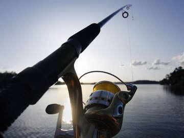 Angler Fishing Fleet