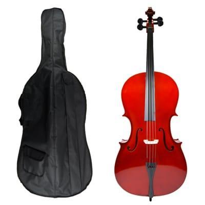 Merano Musical Instruments