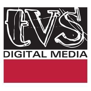 TVS Digital