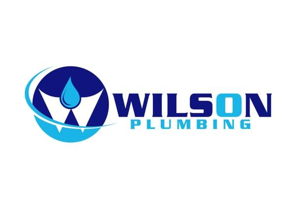 Wilson Plumbing