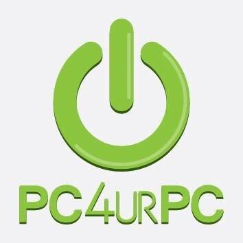 PC4urPC