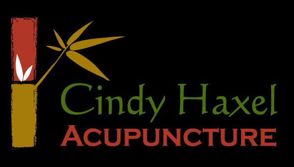 Cindy Haxel Acupuncture