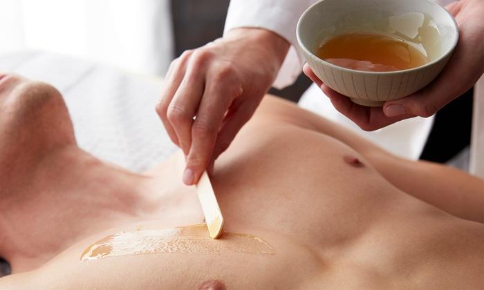 Peak Performance Massage