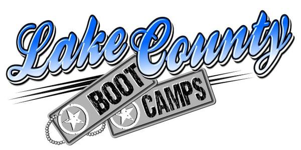 Lake County Boot Camps - Grayslake