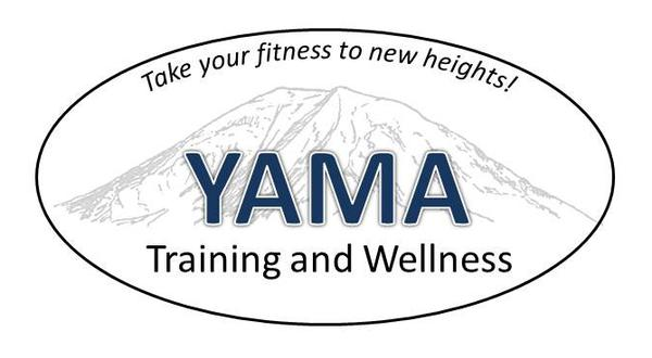 Yama Training and Wellness