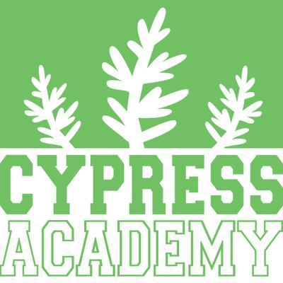 Cypress Academy