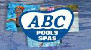 Abc Pools And Spas