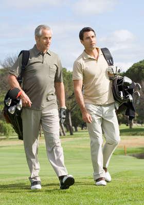 Gateway Golf Club