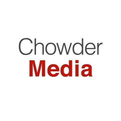 Chowder Media