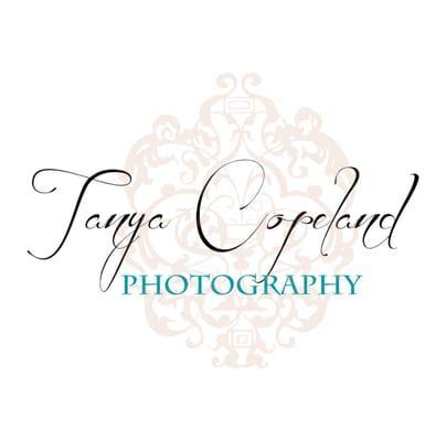Tanya Copeland Photography