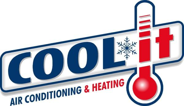 Cool-it Air Conditioning and Heating