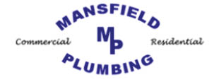 Mansfield Plumbing