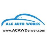 A&C Auto Works
