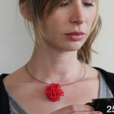 Melissa Borrell Design