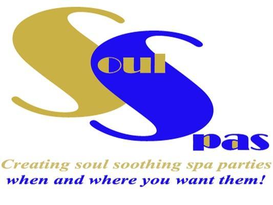 Soul Spas